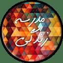 logo_header_256